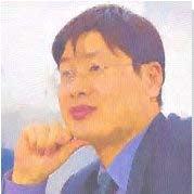 Lewis Choi 최규문