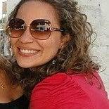 Carolinna Amorim