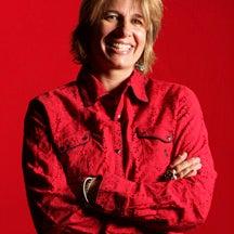 Jill P.