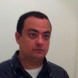 Rodrigo Lira