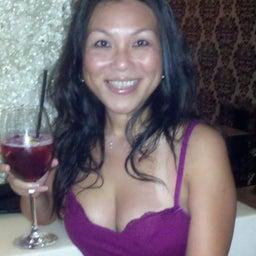Terri Chou Miller