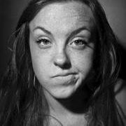 Lauren Aldrich