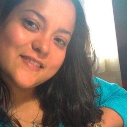 Crystal Carrasco