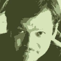 Ray Merkler