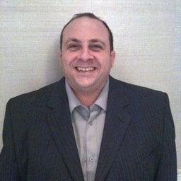 Jason Ozur