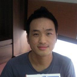 Taek Woon Kim