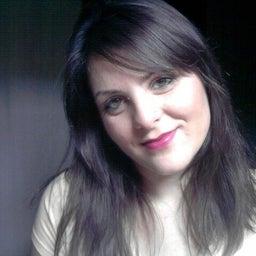 Alice Caredda