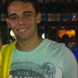 Vitor Rubem