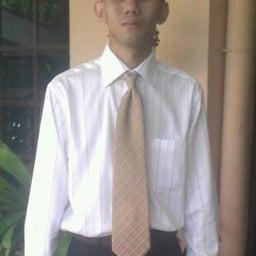 Asif Izzafiq