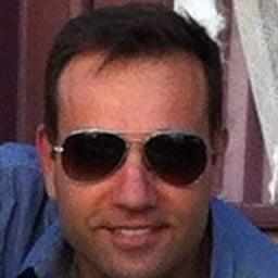 Gerson Weber