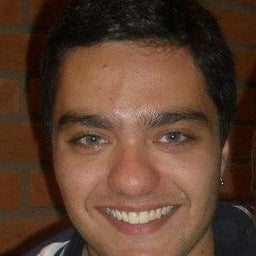 Guilherme Muniz