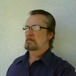 Arnold Dolan