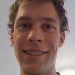 Patrick Duncan