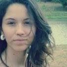 Rafaella Bernardes
