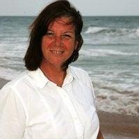 Kathleen Floryan