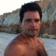 Tulio Henrique Lima