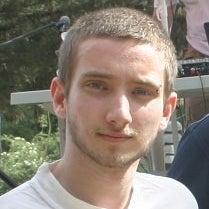 Fatih Diker