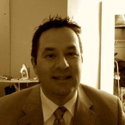 Jeffrey Allison