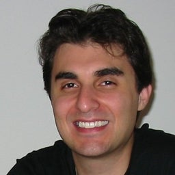 Marcelo Capucci