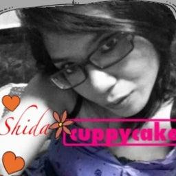 Shida Cuppycake