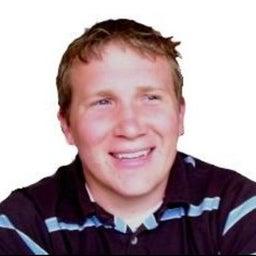 Ryan Hegreness