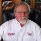 Randy Bucholtz