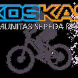 KOSKAS ™