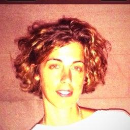 Clara Bozzetti