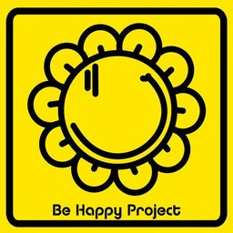 Be Happy Project
