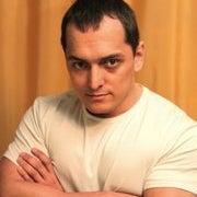 Boris Korolev