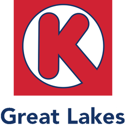 Circle K Great Lakes