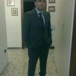 Nicola Carrano
