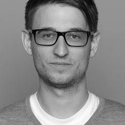Benjamin Wörner