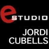 Jordi Cubells Biela