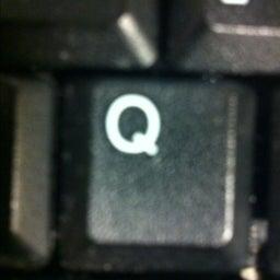 Quiryn