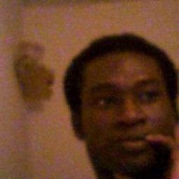 Olawefa Odumu
