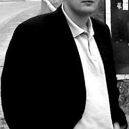 Vladimir Čokanović