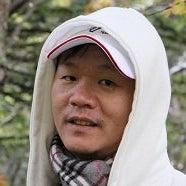Hans Ho