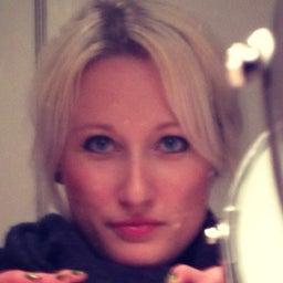 Thea Johansen