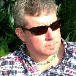 Todd Gareiss