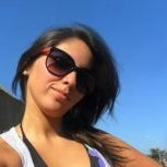 Daniela Quiroz