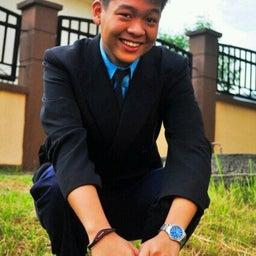 Jonathan Quah