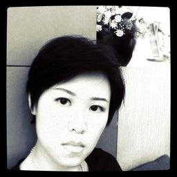 Frances Pang