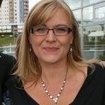 Gudrun Bjork