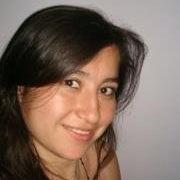 Yuliana Diaz