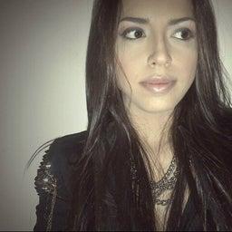 Constanza Ramirez