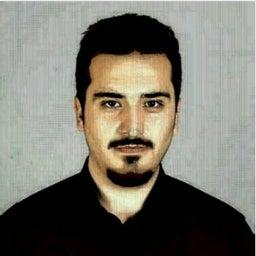 Mehmet Özsağır