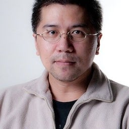 Terry Ku