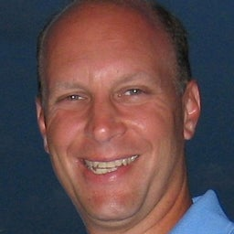 Todd Ebert