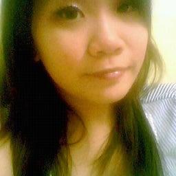 Ling Hau